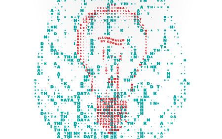 Think Quaterly: Google presenta su revista gratuita sobre pensamiento empresarial