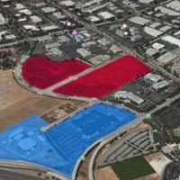 Un directivo de una inmobiliaria se va de la lengua: Apple estaría buscando una zona de pruebas para su 'vehículo autónomo'