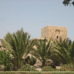 Foto 14 de 16 de la galería alcazaba-de-almeria en Diario del Viajero