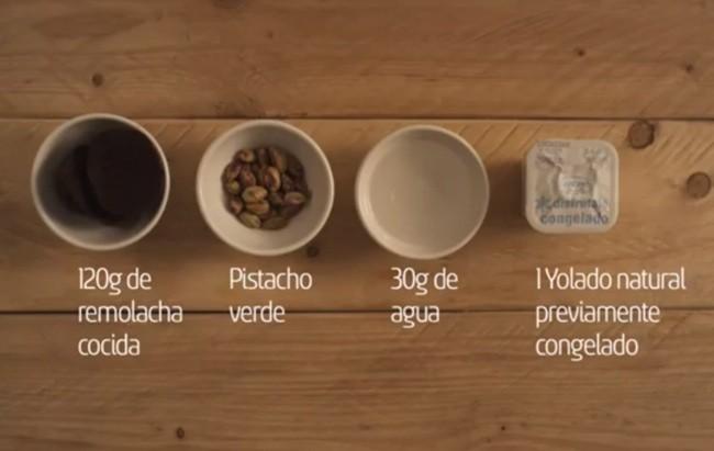 sopita yolada ingredientes