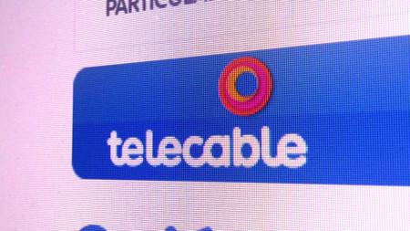 Algunos usuarios acusan a Telecable de estar limitando su velocidad de subida en redes P2P [Actualizado]