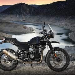 Foto 68 de 68 de la galería royal-enfield-himalayan-2018-prueba en Motorpasion Moto
