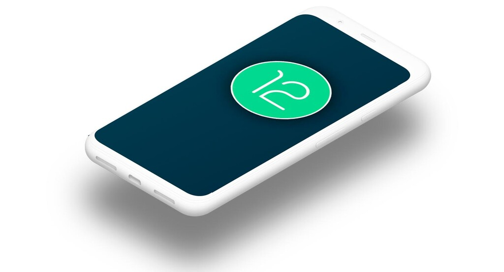 Android 12 hace más fácil guardar y compartir fotos, incluso en apps que no se dejan