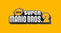 Un tipo supera el millón de monedas recogidas en 'New Super Mario Bros. 2' en tres días. Tenemos vídeo del récord