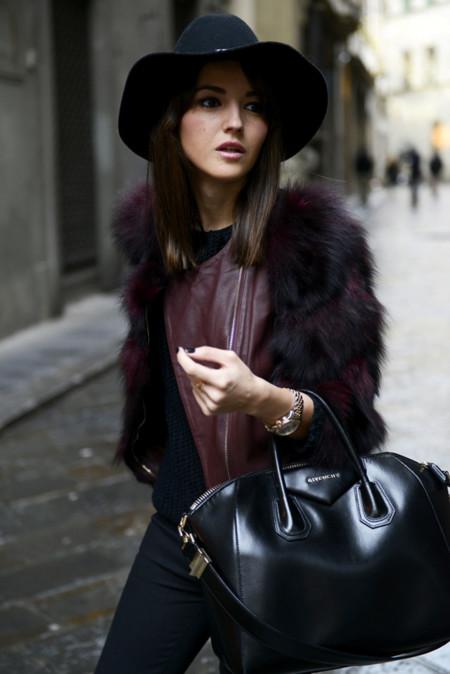 Clonados y pillados: ¿Enamorada del Antigona de Givenchy? A partir de ahora también de su clon