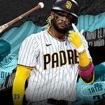 MLB The Show 21 tiene el curioso honor de ser el primer juego de Sony confirmado para Xbox Game Pass