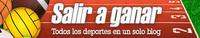 Salir a ganar, nuevo blog de deportes en WSL