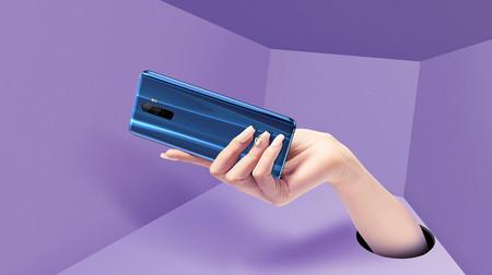 Elephone U Pro
