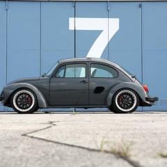 Foto 5 de 11 de la galería carmaxx-classics-bugster en Motorpasión