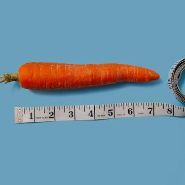 Los 11 alimentos clave que estamos usando mal para perder peso