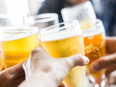 Mahou Cinco Estrellas obtiene un premio a la mejor cerveza de estilo Pilsner alemán del mundo