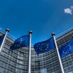 El fin del roaming y el mercado único: el debate equivocado