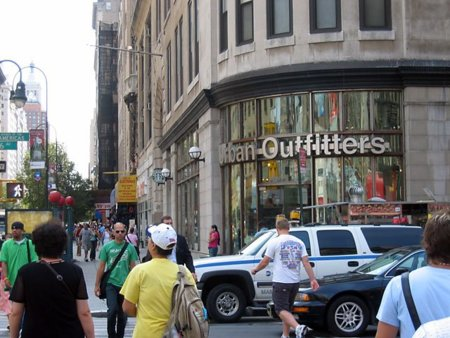 urban-outfitters-img_0047.jpg
