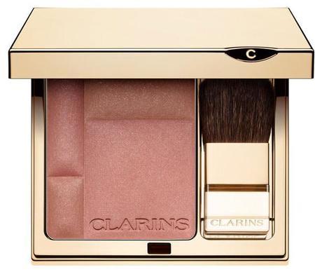 clarins3.jpg