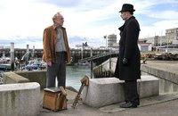 Festival de Cannes 2011: 'El Havre' (Aki Kaurismäki) y 'Michael' (Markus Schleinzer)
