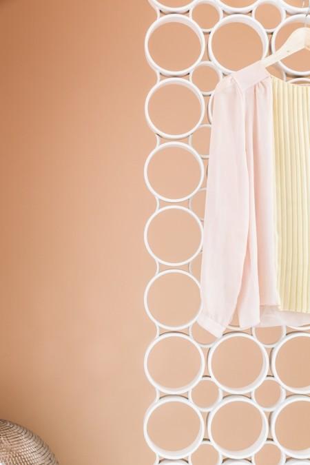 Cinco ideas para combinar los colores pastel