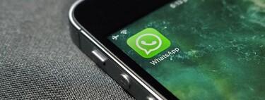 Multa de 4.000 euros por agregar a una antigua clienta a un grupo de WhatsApp: no protegieron sus datos personales ni tenían su consentimiento