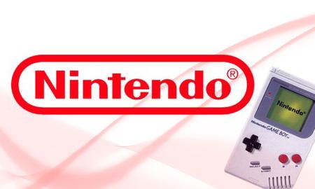 GDC 09: Nintendo desvela prototipos de DSi y GameBoy que jamás vieron la luz