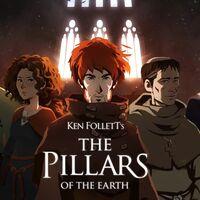 Deponia: The Complete Journey, Ken Follett's The Pillars of the Earth y The First Tree están gratis para descargar en la Epic Games Store