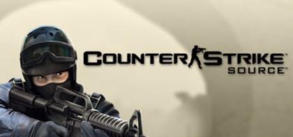 Arrestado por crear un mod de Counterstrike