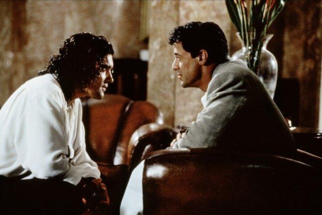 Imagen de la película 'Asesinos'