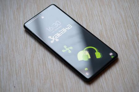 Samsung Galaxy S21 Ultra 02 Pantalla Bloqueo 01