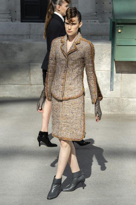 Chanel Alta Costura 18