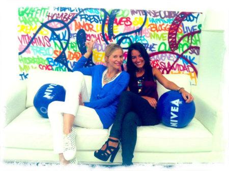 Blogs y Moda 114: encuentros después del verano