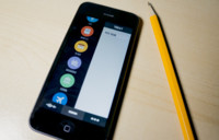 DOOO, una genial aplicación de iOS para tus listas de tareas