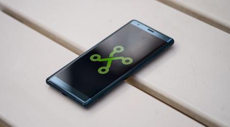 Sony Xperia XZ2 tras un mes de uso: puede ser el comienzo de una bonita amistad