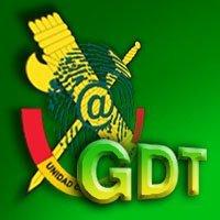 GDT-logo