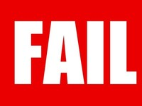 El (anunciado) fracaso del IVA de caja y las razones del mismo