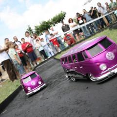 Foto 15 de 22 de la galería concentracion-de-furgonetas-volkswagen-en-girona-mas-de-400-asistentes en Motorpasión