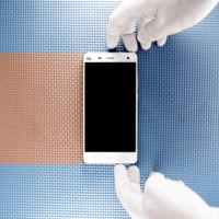 Más de setenta millones de teléfonos vendidos no sirven para cumplir con las expectativas de Xiaomi