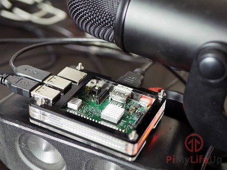 Alexa V3 Mini Watermarked