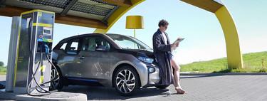 Madrid activa las ayudas a la compra de coches eléctricos: cómo solicitar los incentivos del Plan MOVES