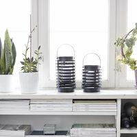 Cocina, dormitorio y despacho: las estancias que más nos cuesta ordenar según una encuesta de Houzz