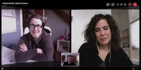 Microsoft gana patente para grabar las conversaciones de VoIP como las de Skype