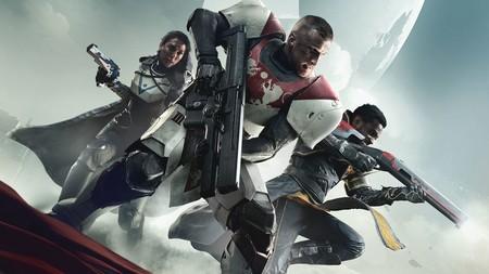 """El compositor de Halo y Destiny habla sobre el acuerdo de Bungie con Activision: """"Era tan malo como pensábamos"""""""