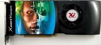 GeForce 9800 GTX a precio más asequible