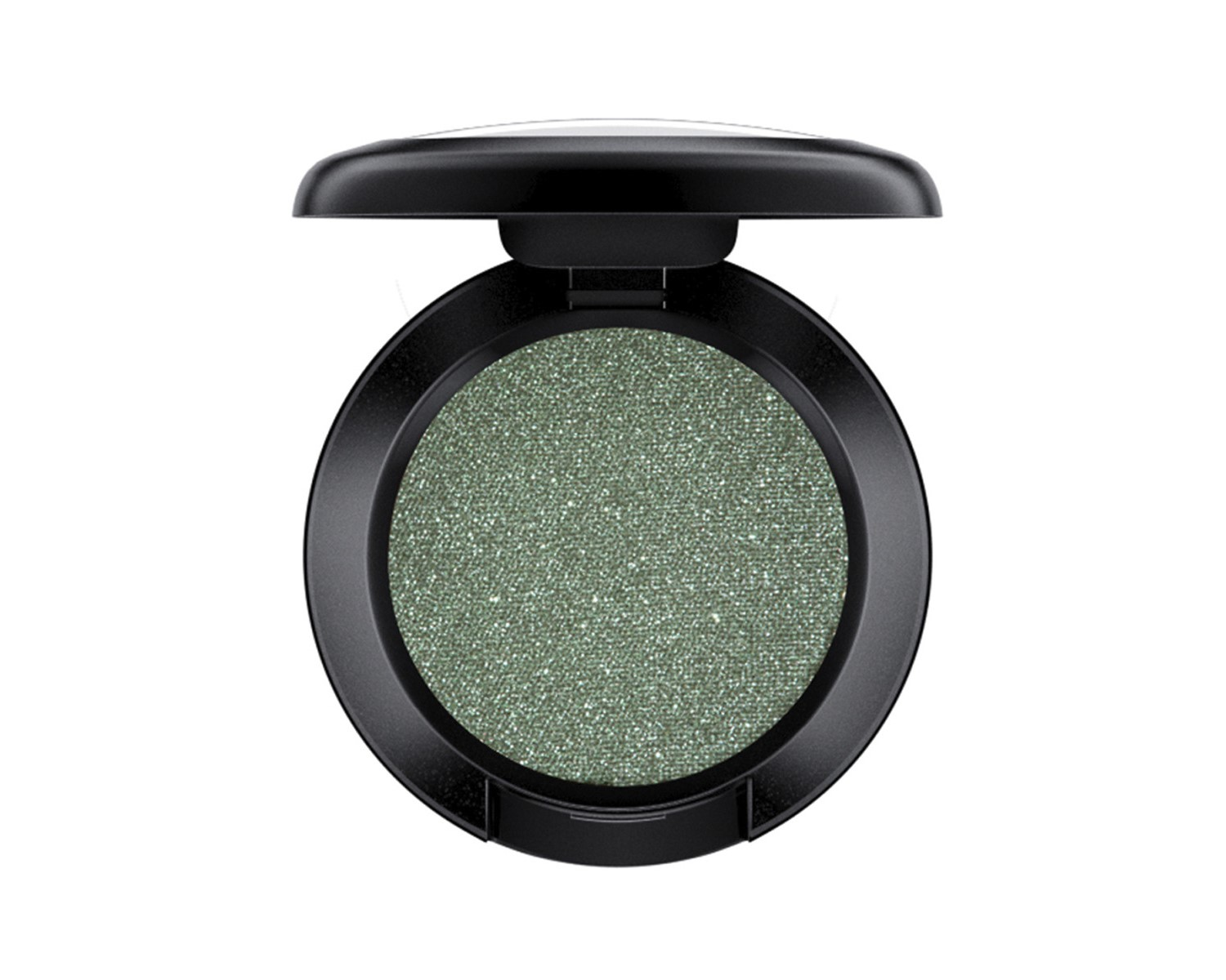Sombra de ojos Eye Shadow M.A.C