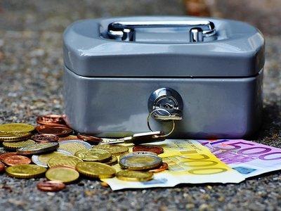 La mitad de las empresas españolas han necesitado financiación por encima de los 100.000 euros en 2016