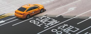 De viaje a Corea del Sur por el Apple Car: varios ingenieros del proyecto titán visitan el país, según DigiTimes