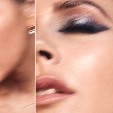 Así de ideal y sostenible es la colección de maquillaje de Victoria Beckham que tanto llevábamos esperando