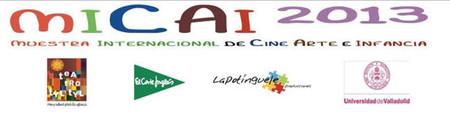 Niños y adultos podrán participar como jurado del premio del Público, en la Muestra Internacional de Cine Arte e Infancia