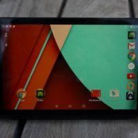 Si tienes una Tablet Shield, NVIDIA te la cambia debido a un problema con la batería