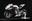 Galería de la nueva MV Agusta F3 800