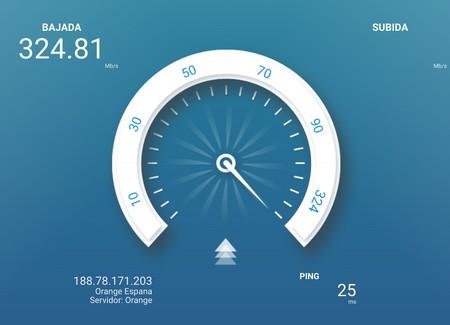 Test De Velocidad 1