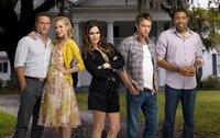The CW otorga temporada completa a sus tres series de estreno