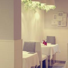 Foto 1 de 12 de la galería treze-restaurante en Trendencias Lifestyle